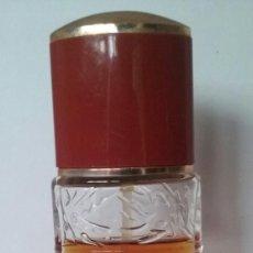 Vintage: OPIUM YSL EDT 35/50 ML. Lote 193329705