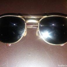 Vintage: ANTIGUAS GAFAS RAY BAN. SIGNET.. Lote 193424246