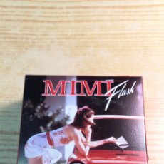 Vintage: PANTY MIMI FLASH. Lote 193705528