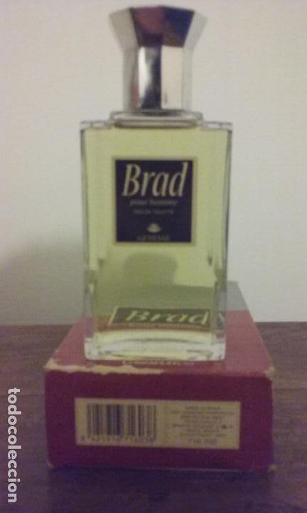 Vintage: Brad de Genesse. Año 1998.Descatalogada. - Foto 2 - 194253120