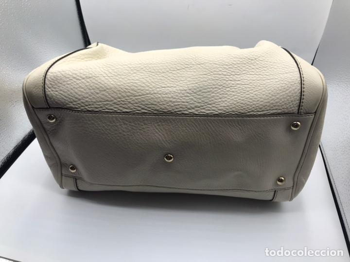 Vintage: Bolsa de mano Gucci Soho large - Foto 3 - 194978360
