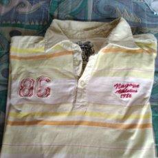 Vintage: CAMISETA NAGOYA. Lote 197895782