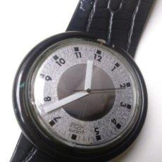 Vintage: RELOJ VINTAGE SWATCH POP. Lote 198233732