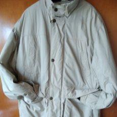 Vintage: CHAQUETA PARLA BEIG. Lote 200196321