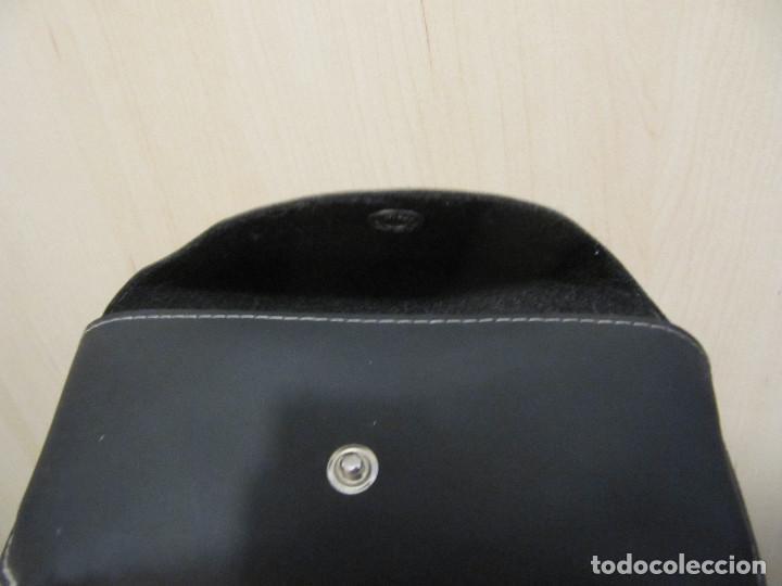 Vintage: GAFAS CON CRISTAL GRADUADO EUROPA INCLUYE FUNDA - Foto 3 - 204058858