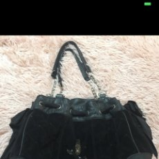 Vintage: BOLSO JUICY COUTURE. Lote 204366323