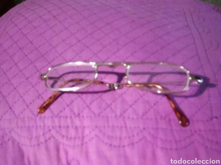 Vintage: Gafas plegables - Foto 2 - 204433567
