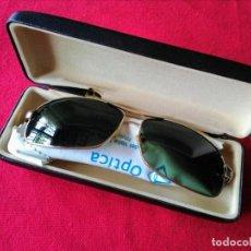 Vintage: GAFAS DE SOL VINTAGE RAYBAN. Lote 205361376