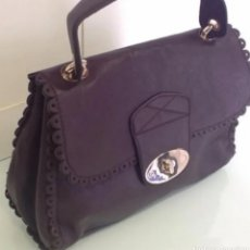 Vintage: BOLSO DAYADAY. Lote 205749496