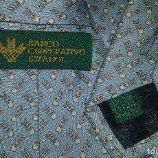 Vintage: CORBATA. Lote 206411286