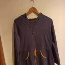 Vintage: BATA CON CAPUCHA. INTIMA CHERRY.. Lote 206919523