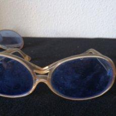 Vintage: GAFAS TIPO VINTAGE. Lote 207540190