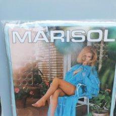 Vintage: PANTY MARISOL. Lote 209608411