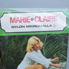Vintage: PANTY MARIE CLAIRE. Lote 209608936