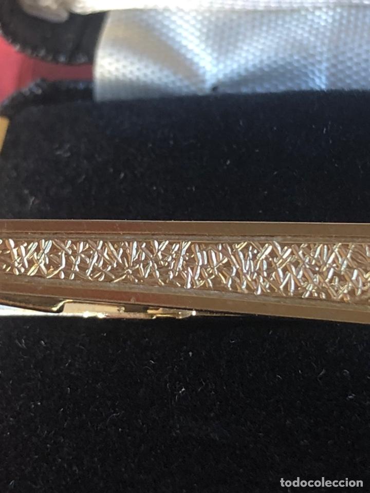 Vintage: Pisa corbata,pin (broche) Stratton - Foto 9 - 210089933