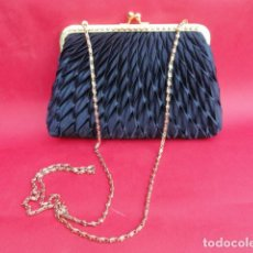 Vintage: PRECIOSO BOLSO CLUTCH.. Lote 211998937