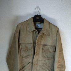 Vintage: CHAQUETA CALVIN KLEIN. Lote 213381012