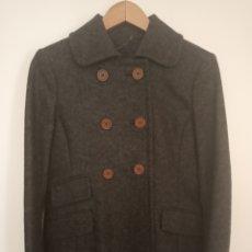 Vintage: CHAQUETON TRUSSARDI T.34. Lote 218847846