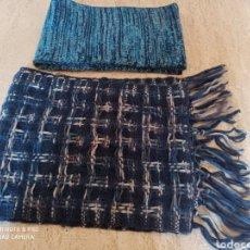 Vintage: BU. Lote 219270896