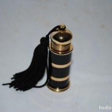 Vintage: BONITO Y ELEGANTE PERFUMADOR, PARA BOLSO. Lote 222313232