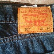 Vintage: VAQUERO LEWIS. Lote 222644638