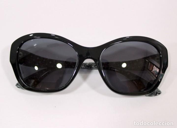 Vintage: Gafas VOGUE VO 2918-S W44/11 Made Italy. PRECIOSAS!! - Foto 5 - 222655876