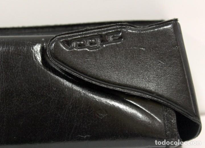 Vintage: Gafas VOGUE VO 2918-S W44/11 Made Italy. PRECIOSAS!! - Foto 9 - 222655876
