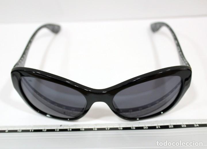 Vintage: Gafas VOGUE VO 2918-S W44/11 Made Italy. PRECIOSAS!! - Foto 12 - 222655876
