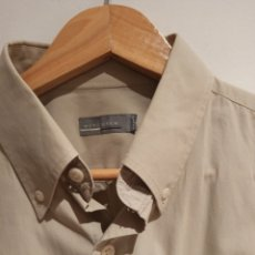 Vintage: CAMISA MARC CREW, IMPECABLE. Lote 223237385