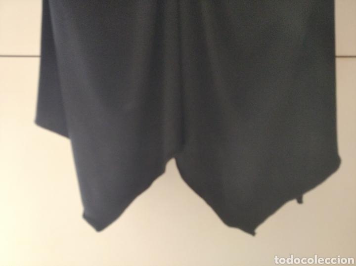 Vintage: Camiseta iamike talla S negra - Foto 4 - 223478582
