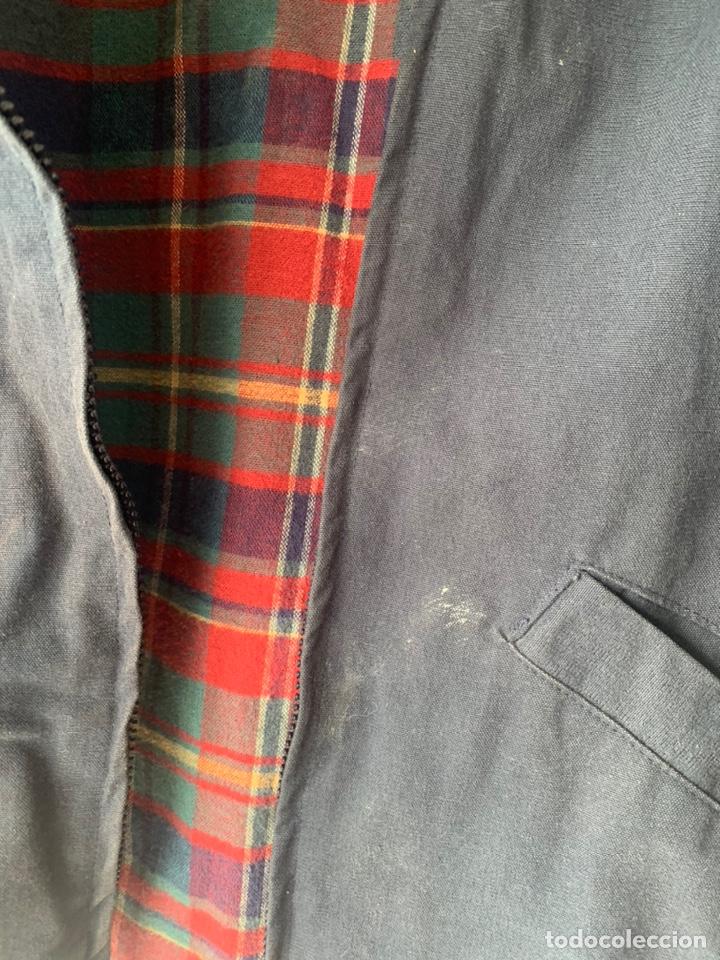 Vintage: GANT - Vintage Men´s Jacket size 54 - Foto 4 - 224793465