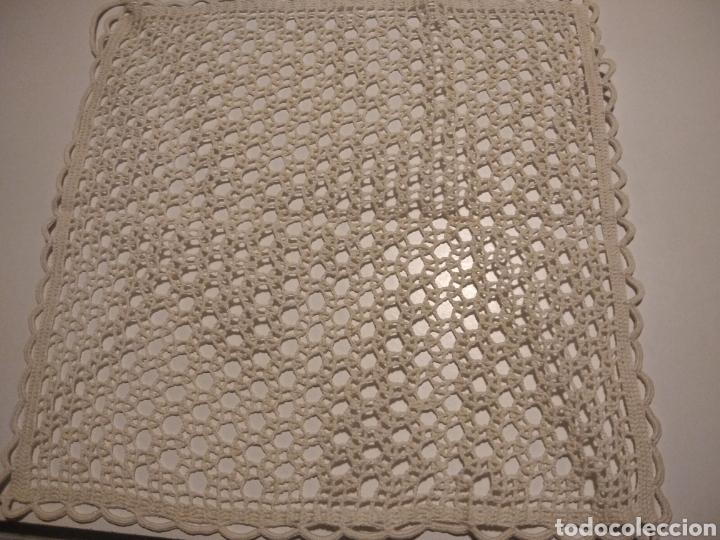 Vintage: Mantel 35+35 - Foto 2 - 226125161