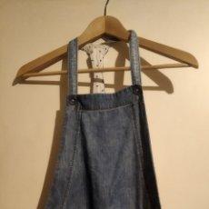 Vintage: MONO PETO SPRINGFIELD TALLA 40. Lote 226400330