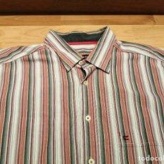 Vintage: CAMISA CASA MODA. Lote 232037205