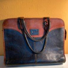 Vintage: BOLSO. Lote 234038385