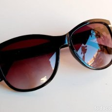 Vintage: GAFAS DE SOL H&M. Lote 234395005