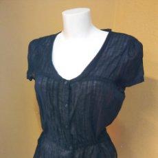 Vintage: BONITA BLUSA MUJER. H&M. TALLA M.. Lote 234669505
