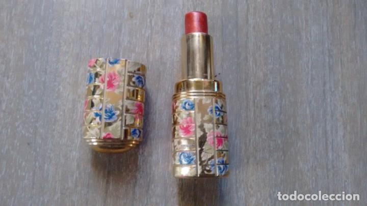 Vintage: LAPIZ LABIAL - Foto 2 - 234785270