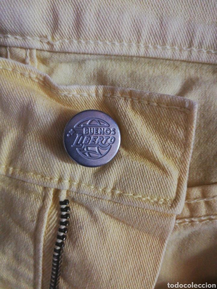 Vintage: Pantalón liberto vintage - Foto 6 - 234920965