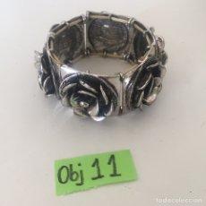 Vintage: PULSERA VINTAGE. Lote 235839745