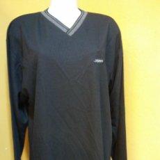 Vintage: JERSEY DE HOMBRE. TALLA XL. PEPE'S.. Lote 237298285