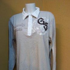 Vintage: JERSEY DE HOMBRE. TALLA L. GOLA.. Lote 237298490