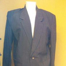 Vintage: BONITO BLAZER DE HOMBRE. TALLA G. GROY.. Lote 238572775