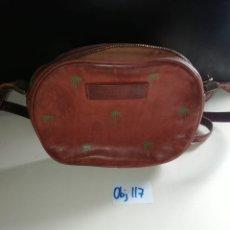 Vintage: BOLSO BIMBA Y LOLA. Lote 238694310