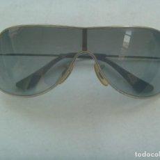 Vintage: GAFAS DE SOL RAY - BAN. Lote 243865455
