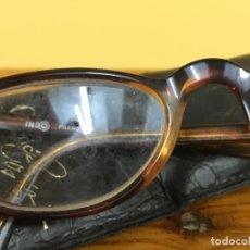 Vintage: GAFAS GRADUADAS VINTAGE MARCA INDO. Lote 244438295