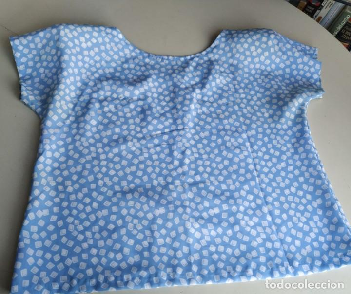 Vintage: Par de camisas camisetas vintage. Talla M - Foto 2 - 246734820