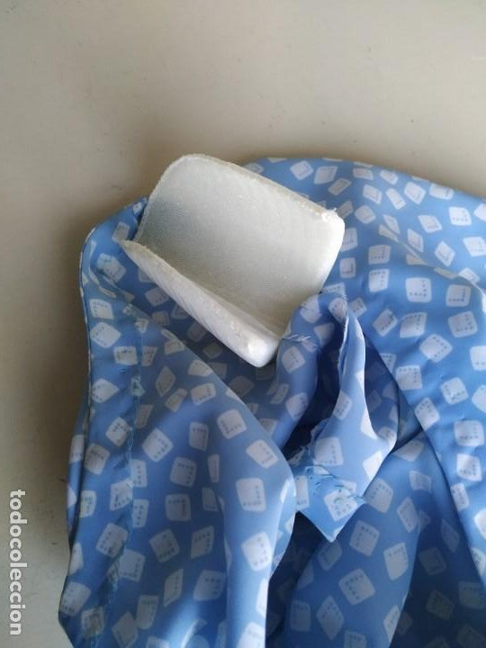 Vintage: Par de camisas camisetas vintage. Talla M - Foto 11 - 246734820