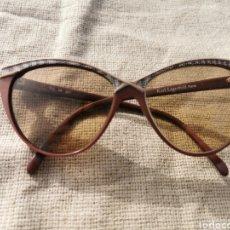 Vintage: GAFAS KARL LAGERFELD. Lote 252182140
