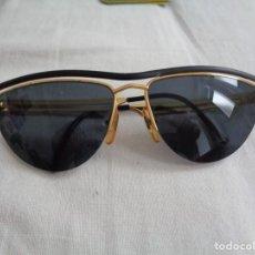 Vintage: GAFAS DE SOL. Lote 252685515